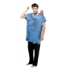 Parasitic Twin Adult Costume